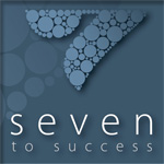 What is seven2success
