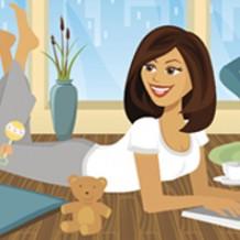 Entrepreneuress? 7 Insights