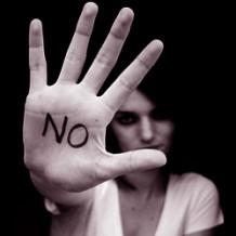 7 Simple Ways to Say 'No'