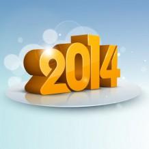 Get 2014 Started! 7 Tips