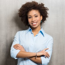 7 Business Skills for Women!
