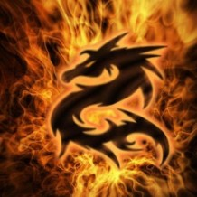 7 Dragons to Slay! [You Can...]