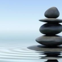Balance a Myth? 7 Answers!