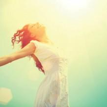 Checklist: 7 on Happiness