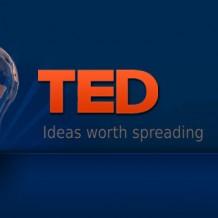 7 Top TEDTalks by Women