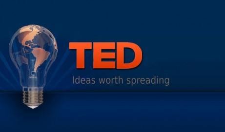 7 Top TEDTalks by Women