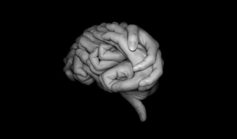 7 Ways to aSuccessful Mindset