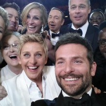 7 Lessons from Oscar Nights