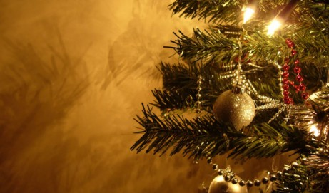 Relaxed Christmas: 7 Tips!