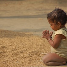 Gratitude: 7 Good Reasons