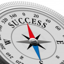 7 Signs You Are Successful