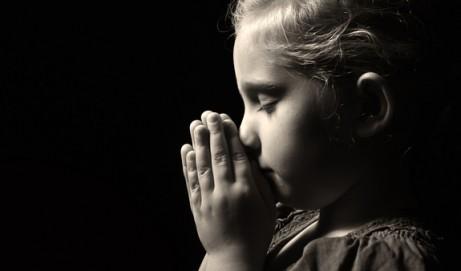 Having Faith: 7 Why's